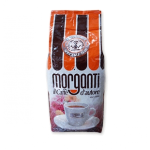 Morganti special bar, 1000g