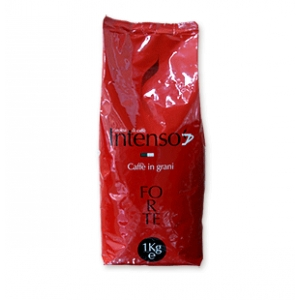 Intenso forte, 1000g